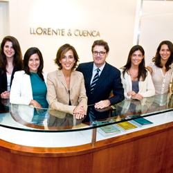 06.07.11 Llorente & Cuenca