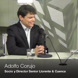 adolfo_entrevista