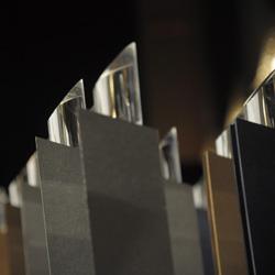 Foto Premios Eikon