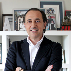 Amalio_Moratalla (1)