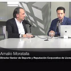 entrevista_amalio