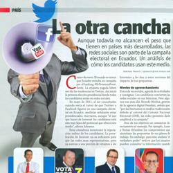 la_otra_cancha