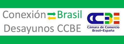 Conexión Brasil