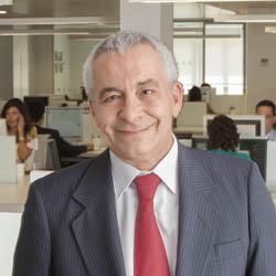 Enrique_Gonzalez (2)