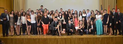 Premios_MetaComunicacion_or