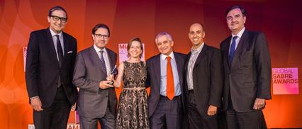 Premio_Global_externo