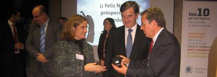 Jorge_Cachinero_recibiendo_Premio
