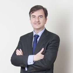 Jorge_Cachinero (1)