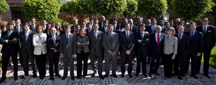 Reunion_Internacional_2014_externo