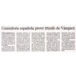 d+i_elpais_uruguay