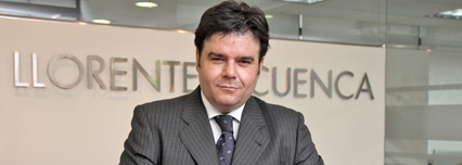 Juan José Berganza