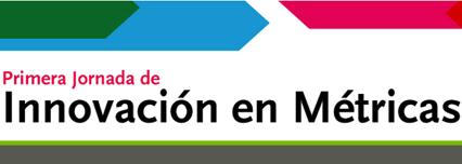 Presentacion_BEO2014_externo