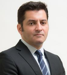 ClaudioRamirez