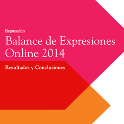 expresiones_online