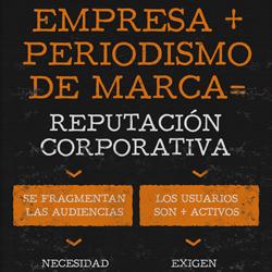 periodismo_marca