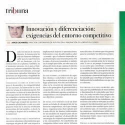 tribuna_jorge_innovacion