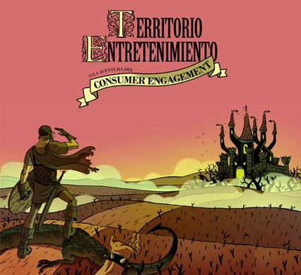 Territorio_Entretenimiento_externo