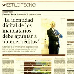 fernando_garcia_entrevista