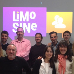 140509_Grupo_Limosineweb