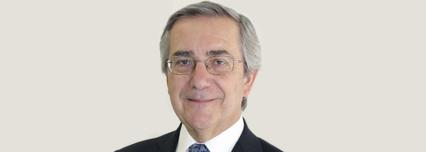 Jose_Isaias_Asuntos_Europeos
