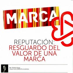 valor_marca