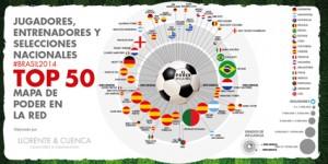 1_mundial2014_mapa.jpg