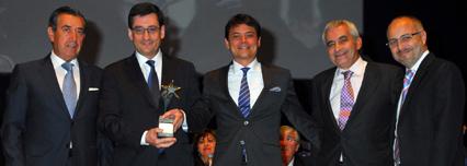 Premios_Aster_Comunicacion_2014