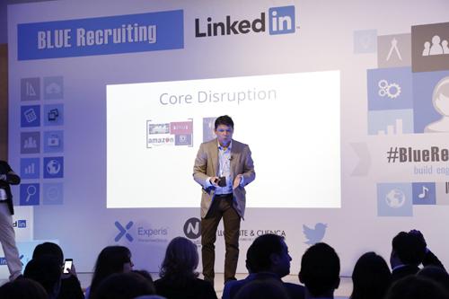 Adolfo_Corujo_blue_recruiting