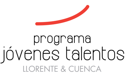 programa de nuevos talentos1