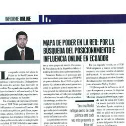 141125_juan_carlos_llanos_sala_comunicacion_mod