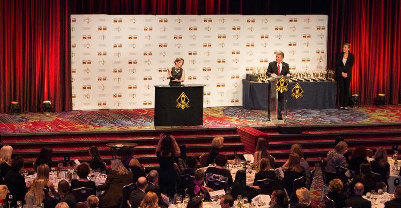 Luisa_Garcia_Stevie_Awards