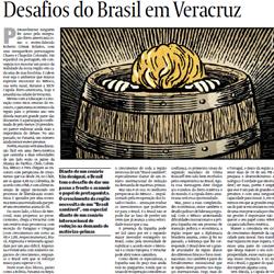 141209_desafios_Brasil