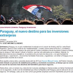 paraguay_info