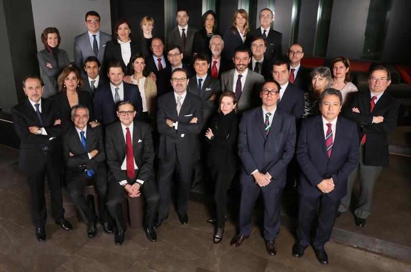 foto_equipo_directivo_Barcelona2015_sala