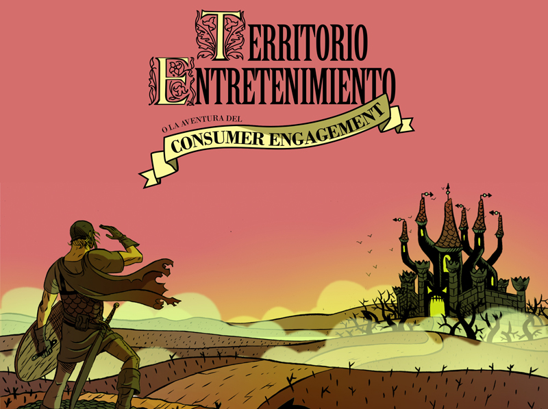 Foto_Territorio Entretenimiento