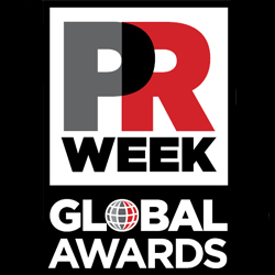 PRWeekGlobalAwards2015_250x250