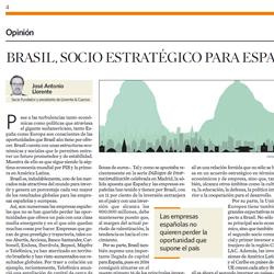ElEconomista_250x250