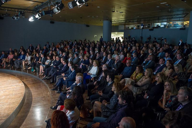 presentacion_Madrid4