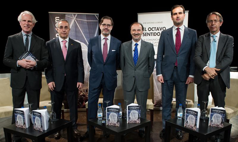 presentacion_Octavo_Sentido