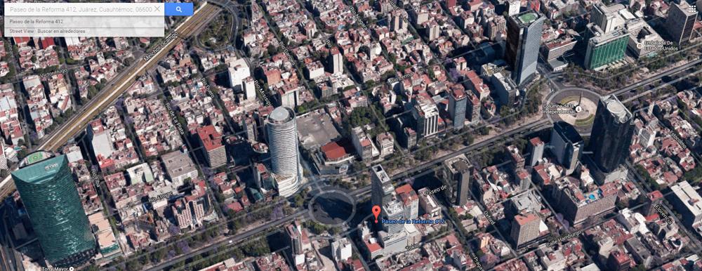 mapa_nueva_oficina_mexico