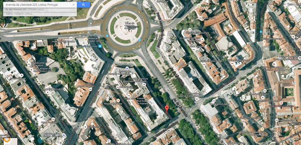 oficina_Lisboa_sala