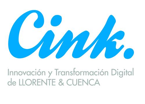 150713_cink_propuesta