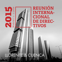 Reunion_internacional_madrid
