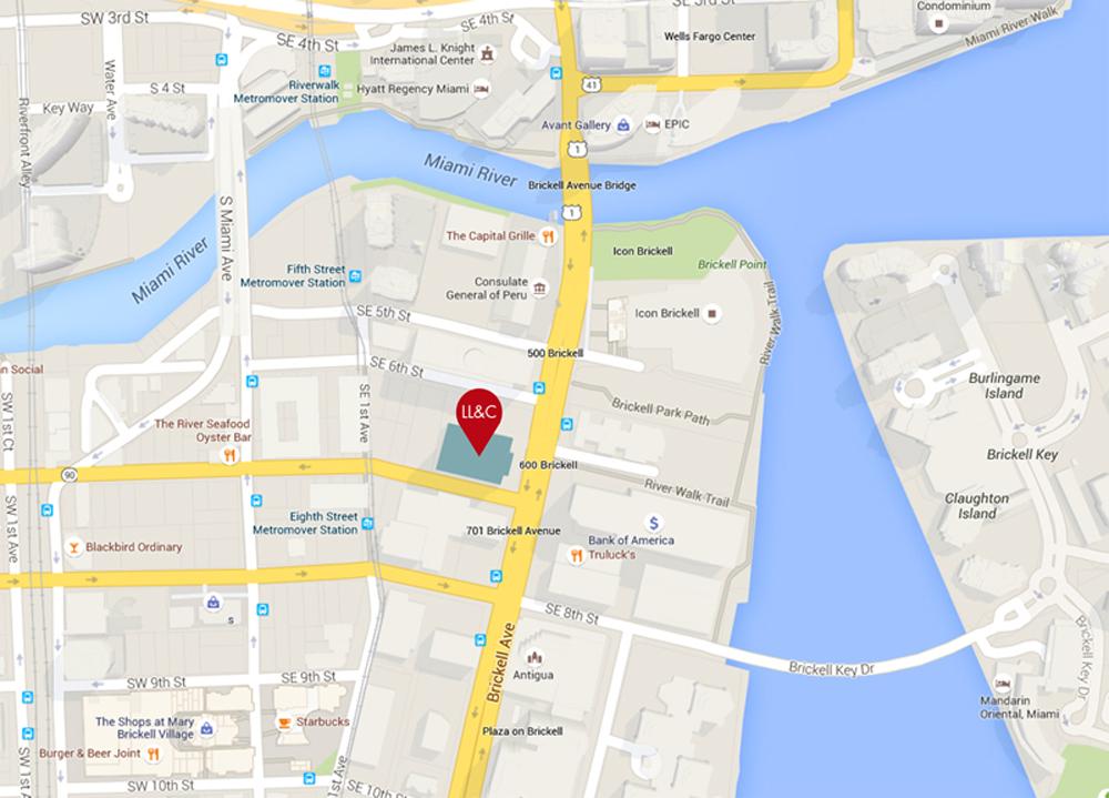 mapa_oficina_Miami_sala