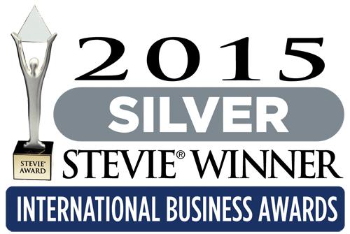 IBA15_Silver
