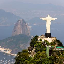 brasil_vuelta
