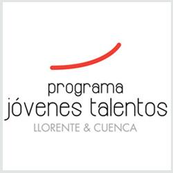 programa_jovenes_2