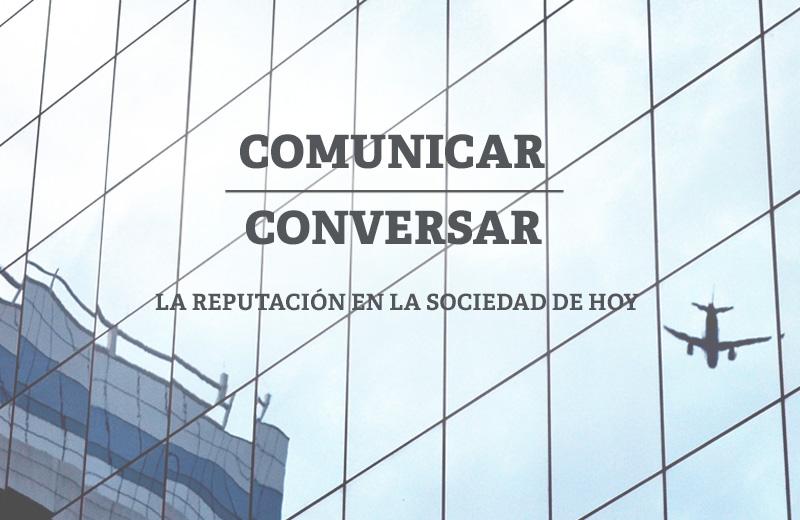 sala_comunicacion_800