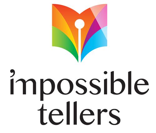 Impossibletellers_logo_sala