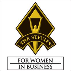 stevie_woman